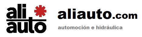 ALIAUTO, S.A.